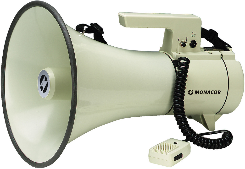 TM-35