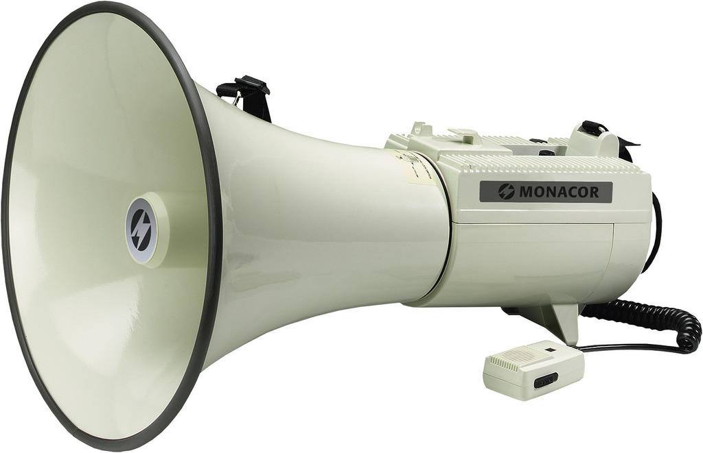 TM-45