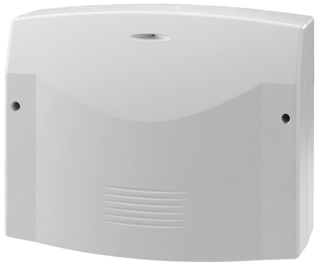 DA-8000
