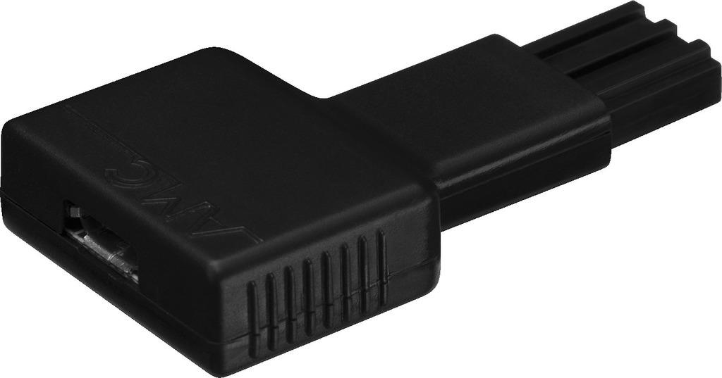 COM-USB