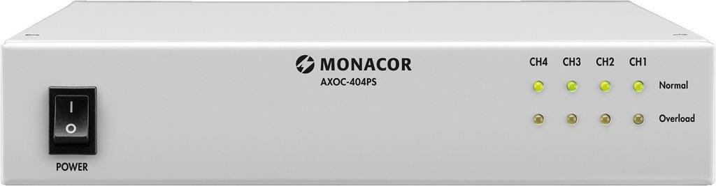 AXOC-404PS