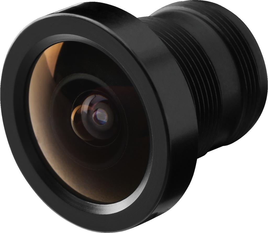 MPL-250