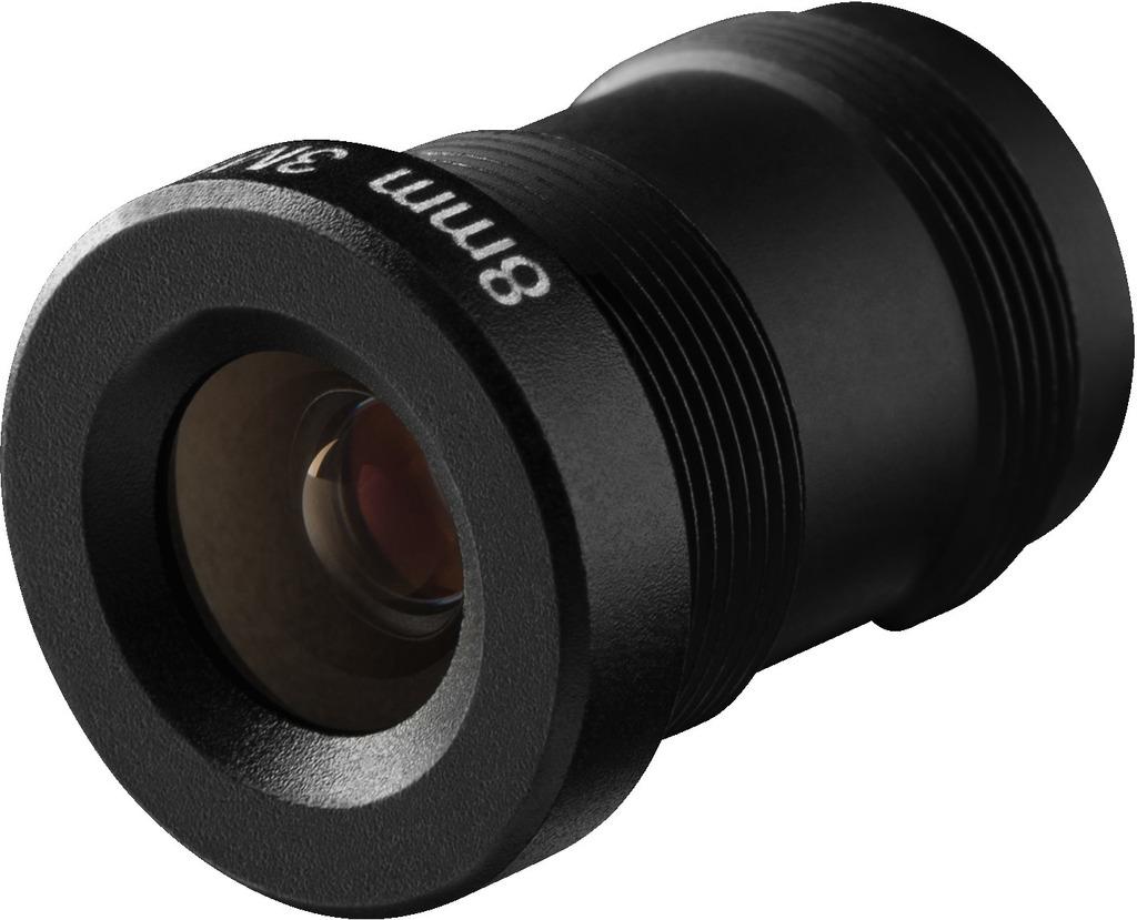 MPL-800