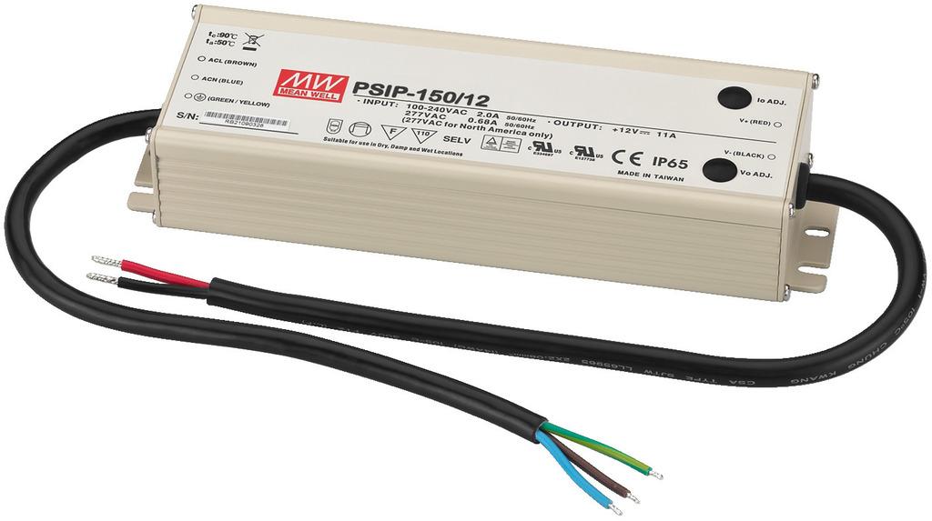 PSIP-150/12
