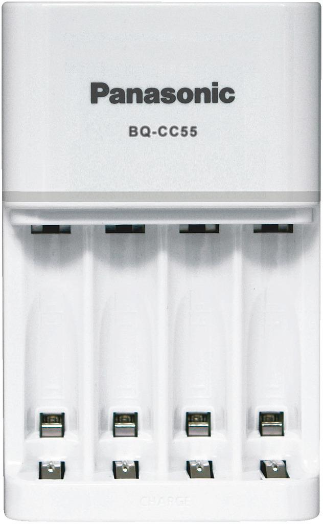 BQ-CC55