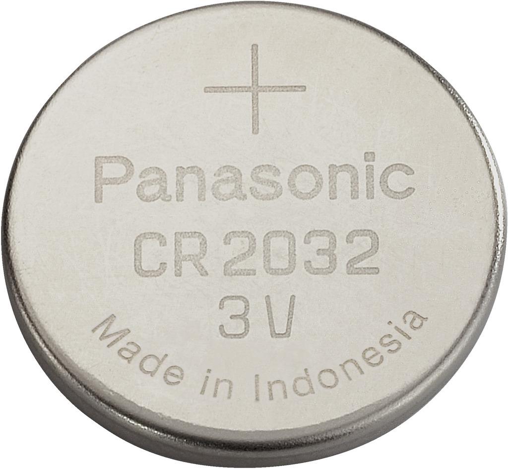CR-2032/6