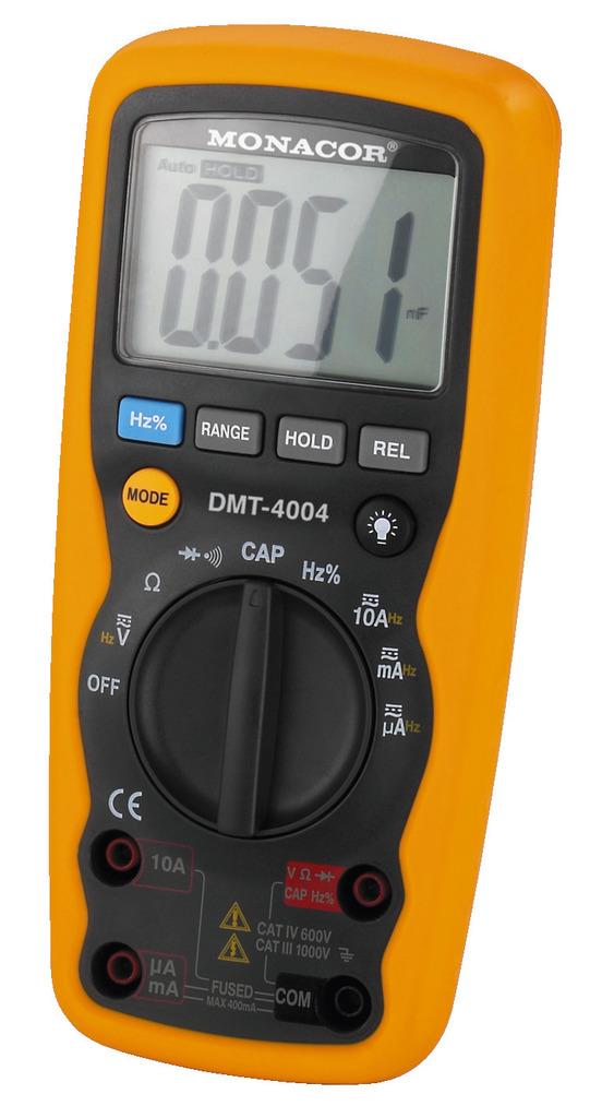 DMT-4004