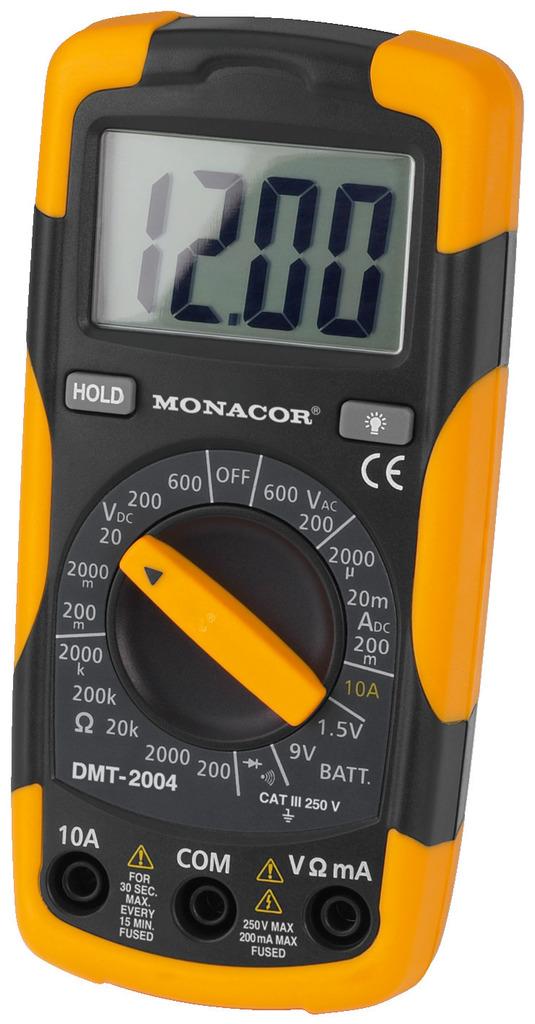DMT-2004