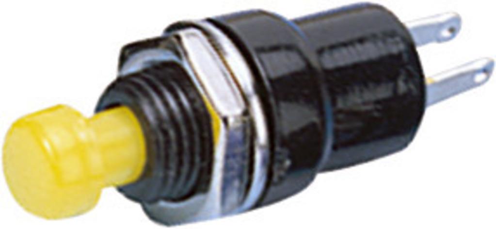 M-312/GE
