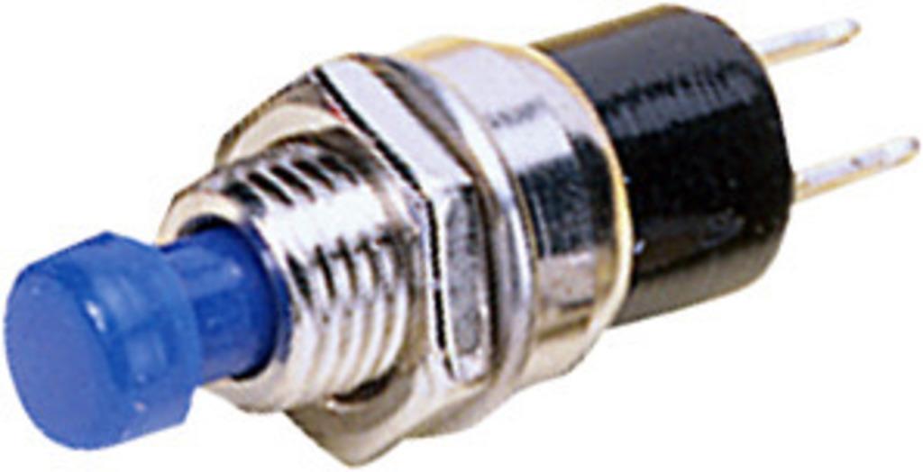 M-412/BL