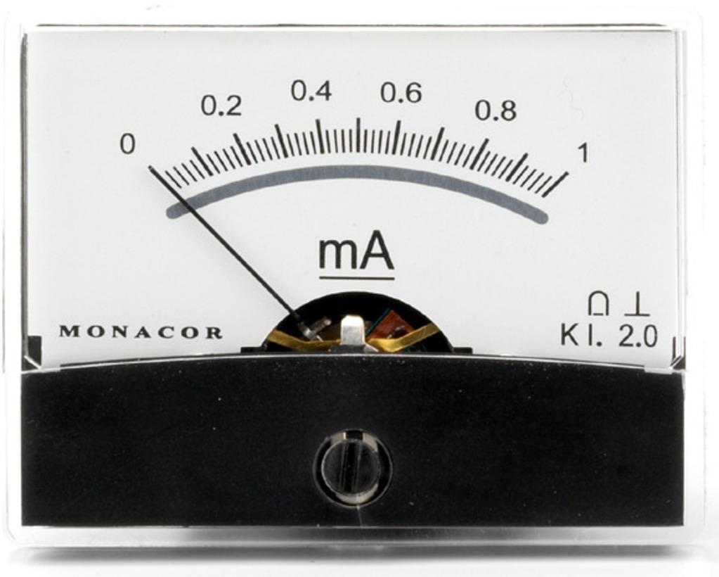 PM-2/1MA