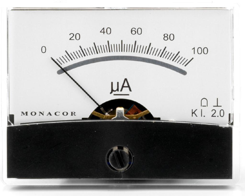 PM-2/100UA