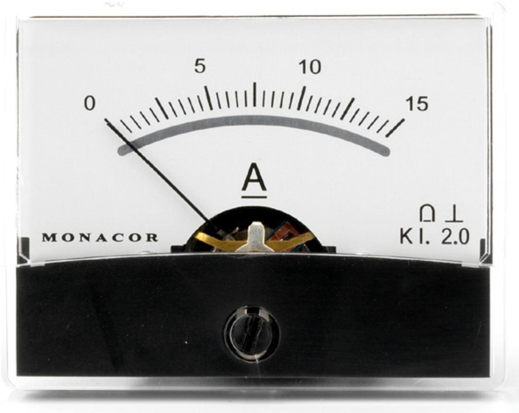 PM-2/15A
