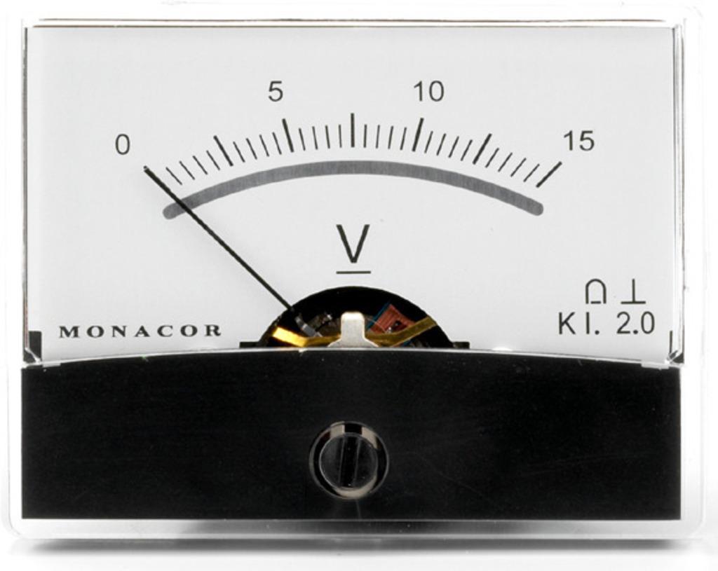 PM-2/15V