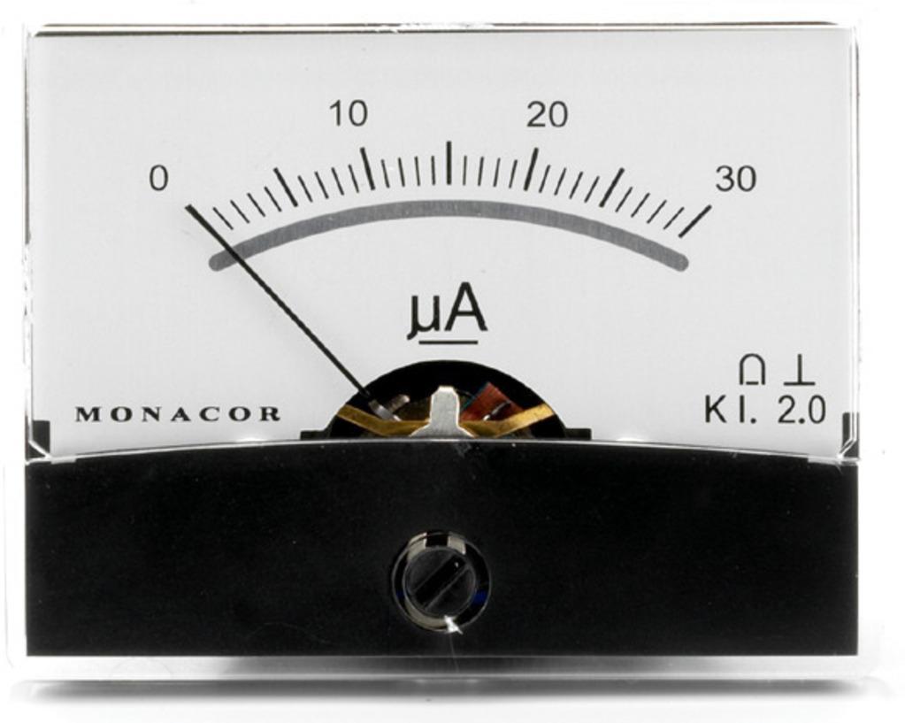 PM-2/30UA