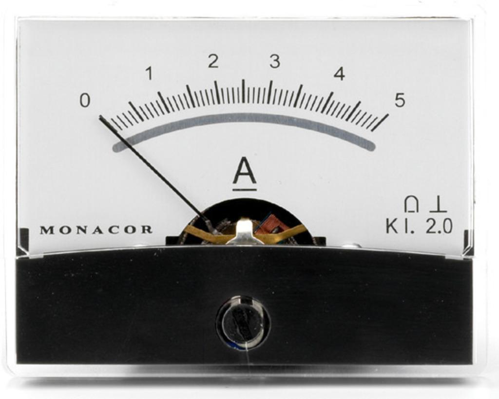 PM-2/5A