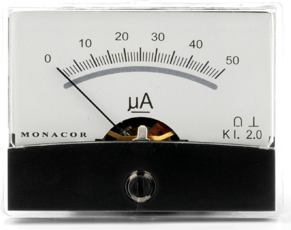 PM-2/50UA