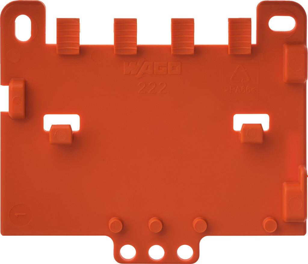 CC222-505