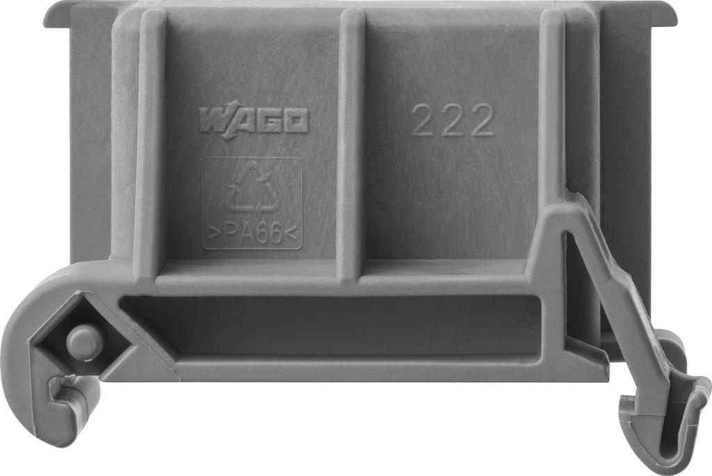 CC222-510