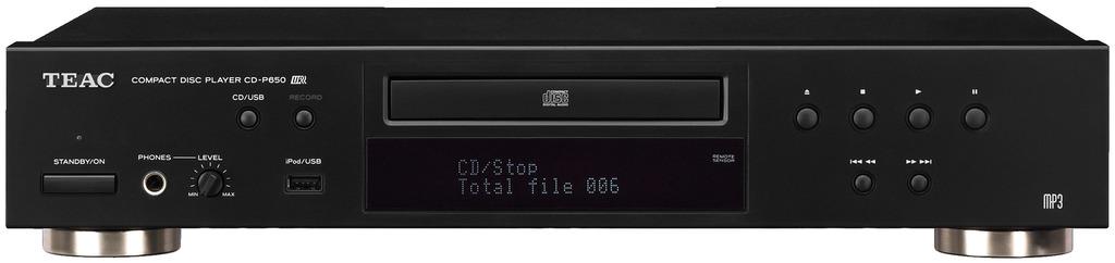 CDP-650