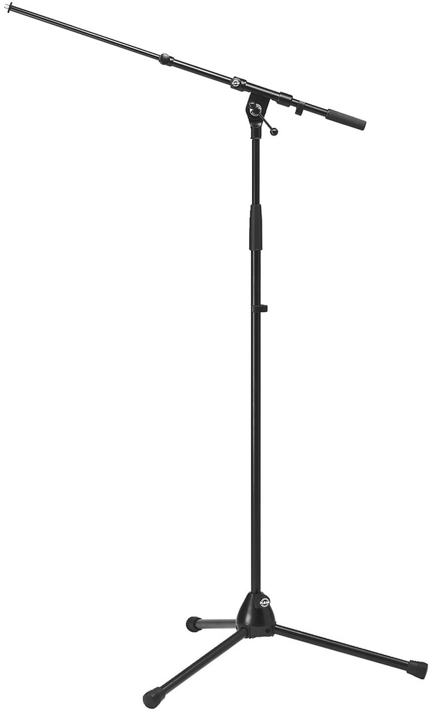 KM-210/9