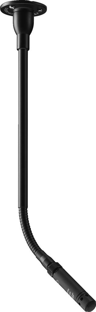 CM-502G12B