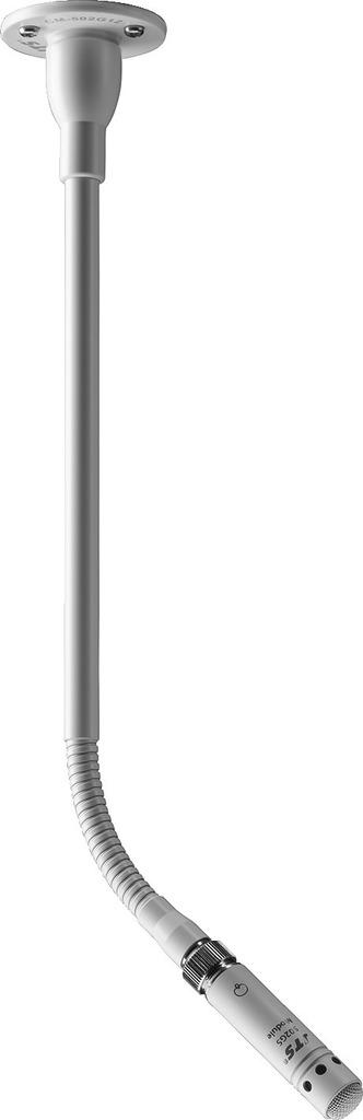 CM-502G12W