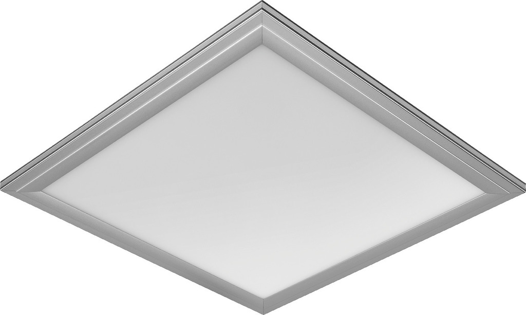 LEDP-300RGB