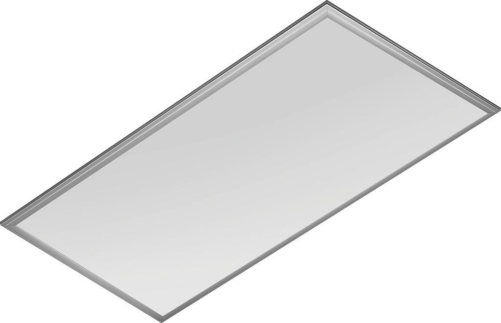 LEDP-1260RGB