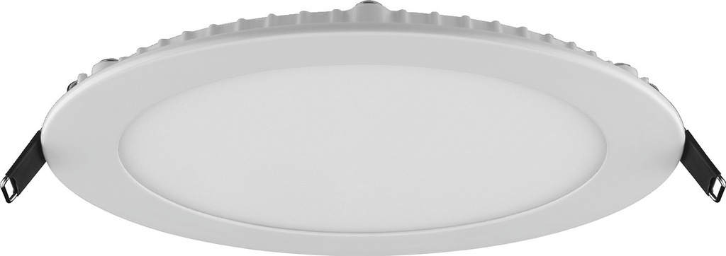 LDD-190/NWS