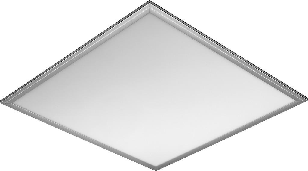 LEDP-620RGB