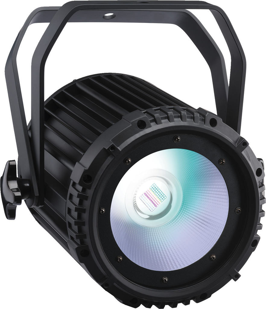 PARC-100/RGB