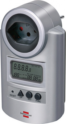 PM-231-CH
