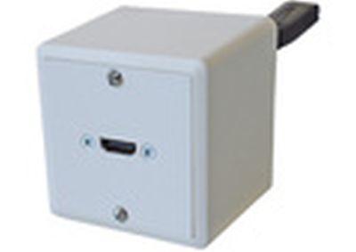AP-ED/HDMI-KBS