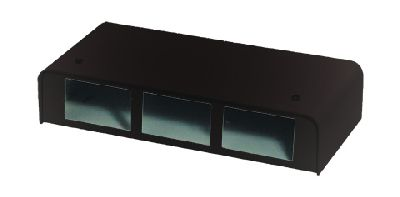 BOX-3FLF-SW