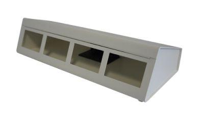 BOX-4FLF-EL