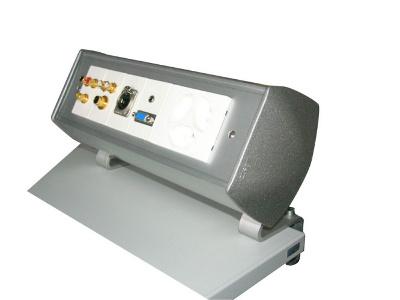 BOX-6FLF-ELLI
