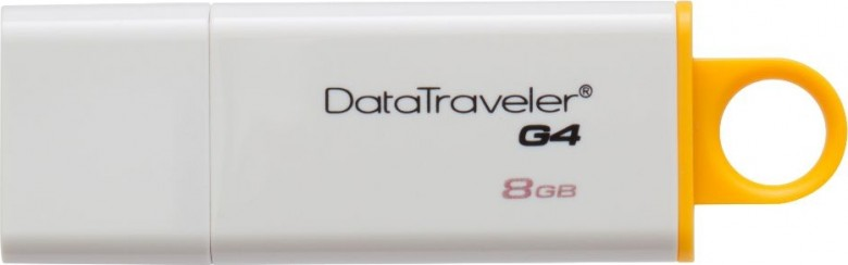 USB-8GB/4