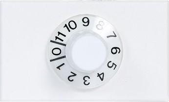 GM-7132