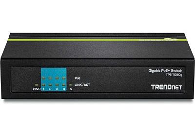 TRN-TPE-TG50G