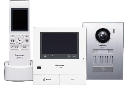 VL-SWD501EX