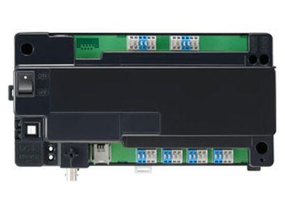 VL-V700BX