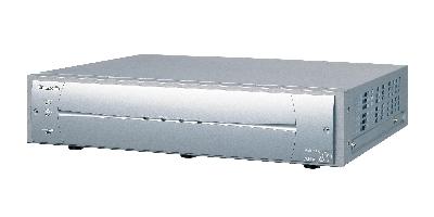 WJ-HDE300/G