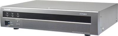 WJ-NX200/12TB
