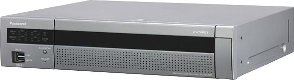 WJ-NX300/12TB