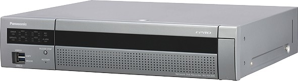 WJ-NX300/8TB
