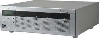 WJ-NX400/42TB