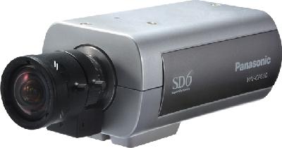 WV-CP630/G