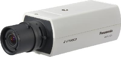 WV-S1131